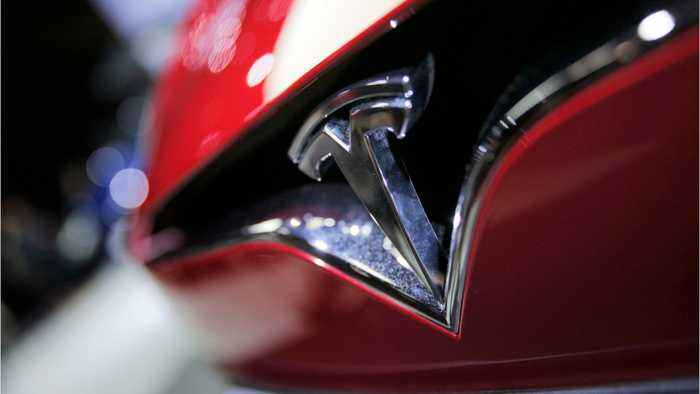 Tesla Names Two Independent Board Directors Ending U.S. Charges