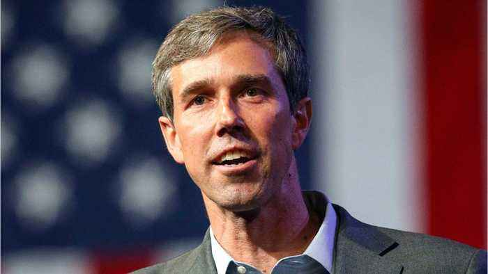 Will Beto O'Rourke Support A 'Green New Deal'?