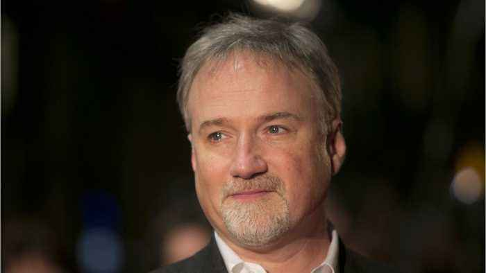 Netflix Nabs New Animated Series From Tim Miller And David Fincher