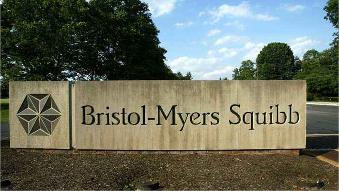 Bristol Meyers-Squibb And Others Can't Dodge $1 Billion Lawsuit Over 1940s Syphilis Study, Judge Rules