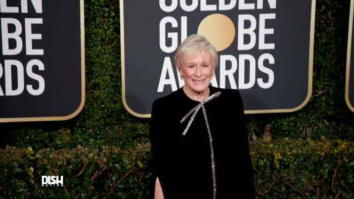 A Moment Of Change! Diversity Takes Center Stage At 2019 Golden Globes