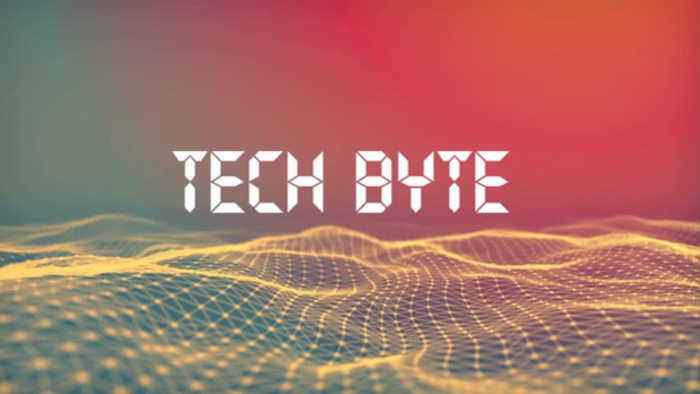 Tech Byte introduces Echalon, Bike exercize in a gym or at home alone