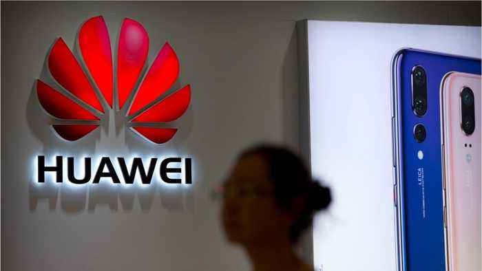 Huawei Reportedly Lied About Ties To Two Obscure Companies