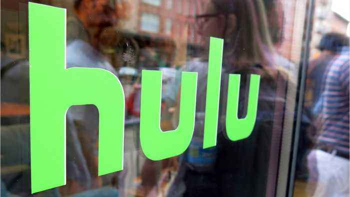 Hulu Hits Record 25 Million Subscribers