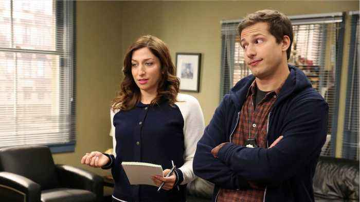 Could A 'Brooklyn Nine-Nine' And 'This Is Us' Crossover Really Happen?