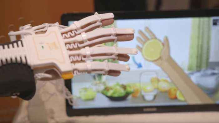 Personal Health Tech at CES Makes Promising Progress