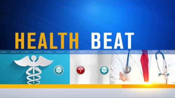 Health Beat: Juuling and teens controversy