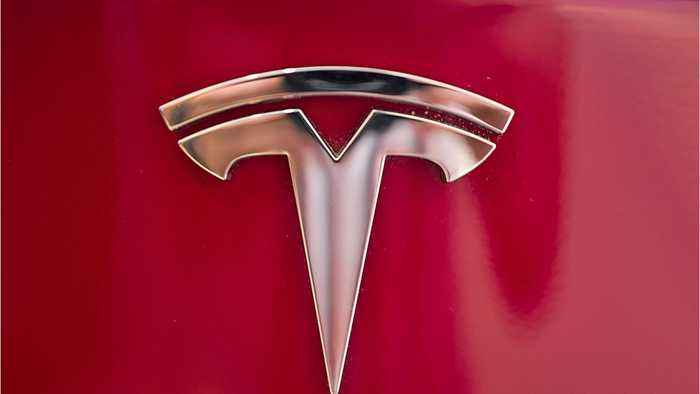 Tesla Reveals It Will Discontinue Two Models