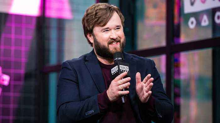 Haley Joel Osment Considers Himself Lucky To Be A Part Of This Surge In Comedy