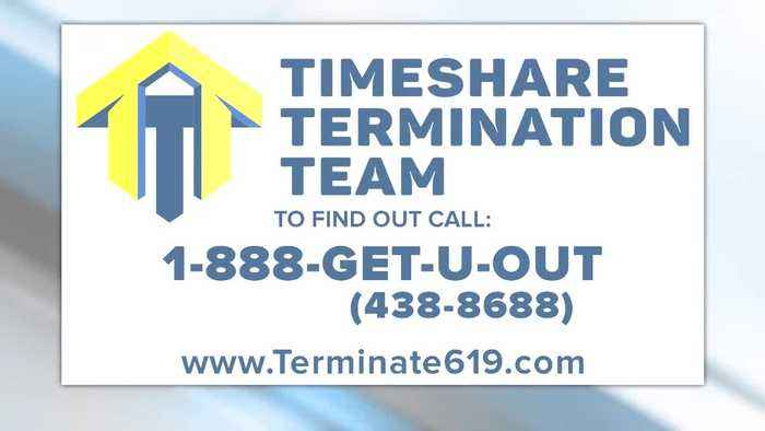 Timeshare Termination Team Can Help You Legally Get Out of Your Timeshare