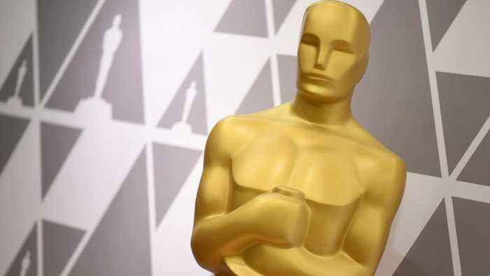 The Oscars officially won't have a host this year—here's what will happen instead