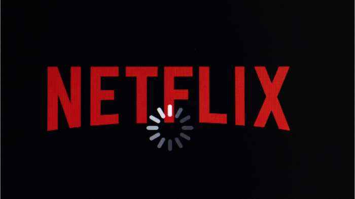 Netflix Moves Series Over Anti-LGBTQ Law