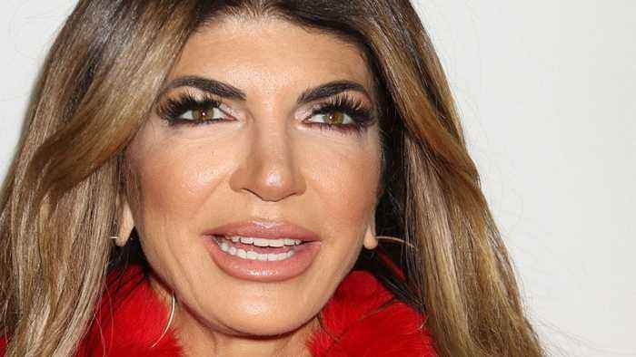 Betcha' Didn't Know These Odd Facts About 'Real Housewives'