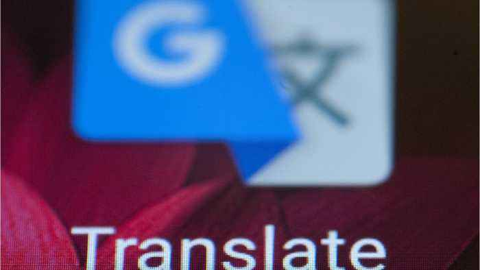 Google Translate Adds More Languages To Wikipedia Article Editing