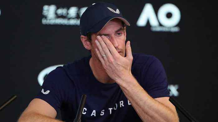 Assessing Andy Murray's Legacy Following Retirement Announcement