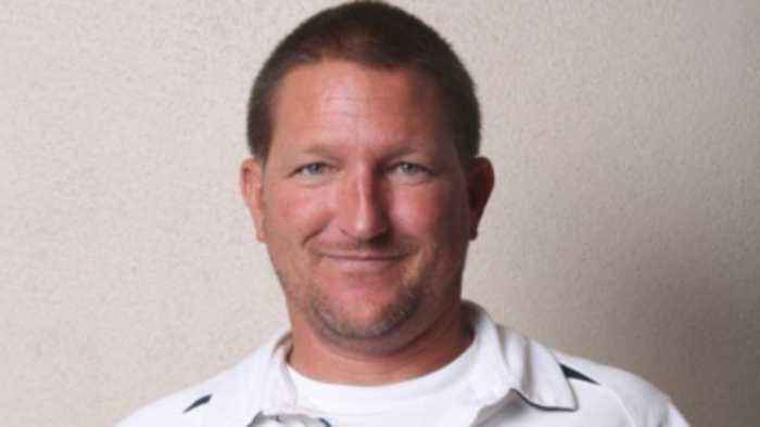 Former swim coach pleads guilty to inappropriately touching student