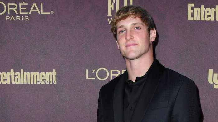 People Offended Over Logan Paul's Announcement Of 'Going Gay' For A Month