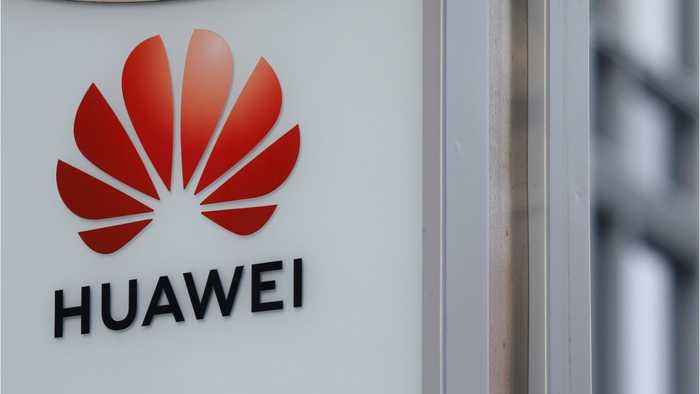 Huawei Says Sacks Employee In Poland That Was Arrested On Spying Charges