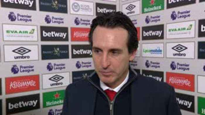 Emery: Not clinical enough