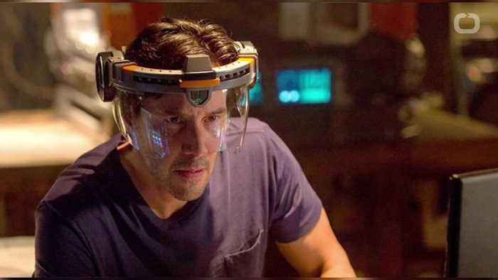 Keanu Reeves' 'Replicas' Bombing At The Box Office