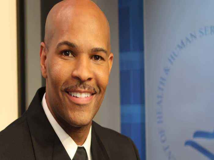 U.S. Surgeon General Jerome Adams Calls on Federal Government to Reschedule Cannabis