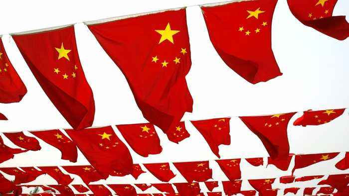 Canadian Prime Minister Reacts To China's Sentence Of Canadian Citizen