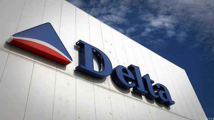 Jim Cramer Breaks Down Why Delta Airlines Is Stock of the Day