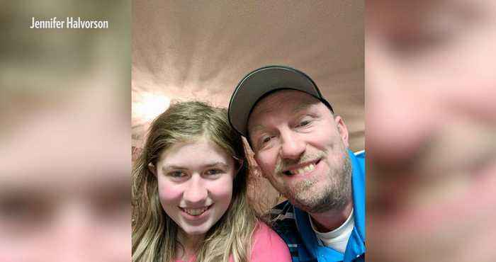 How Jayme Closs Crawled Out of Captivity After Months of Alleged Abuse and Threats