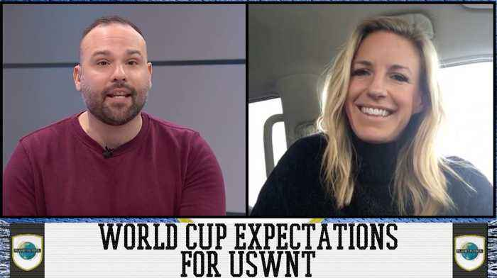 011519_PF Social_Amy Wagner_USWNT Expectations