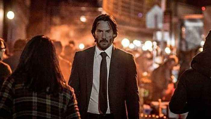 What Do We Know About 'John Wick: Chapter 3'?
