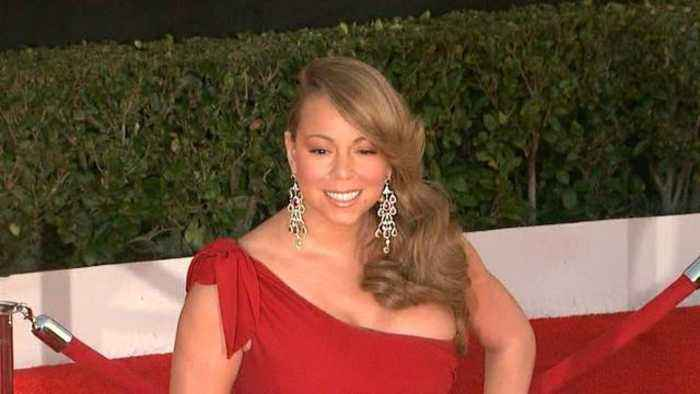 Mariah Carey Sues Former Assistant for Allegedly Violating Non-Disclosure Agreement