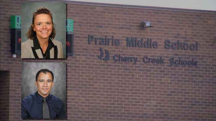 Judge dismisses failure to report sex assault charges levied against Prairie MS administrators