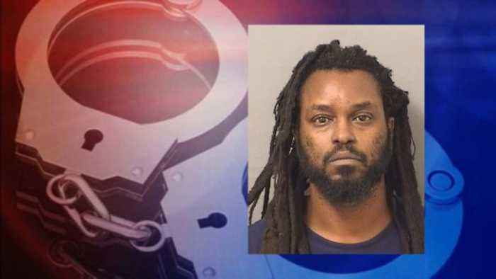 PBSO: Father arrested after student was caught selling drugs at school