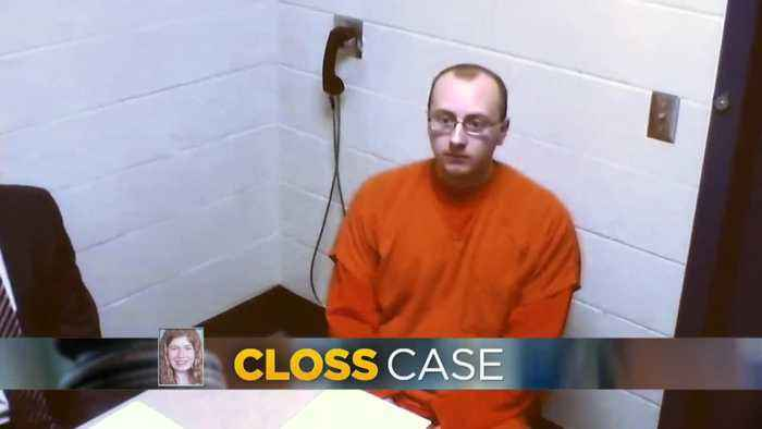 Closs Kidnapping Suspect Applied For Job On Day She Escaped