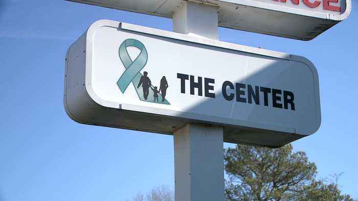 Government Shutdown Forces Rape Crisis Center to Cut Operating Hours