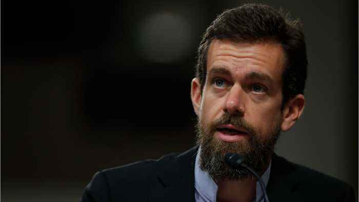 Is Jack Dorsey Confused By Twitters Problems?