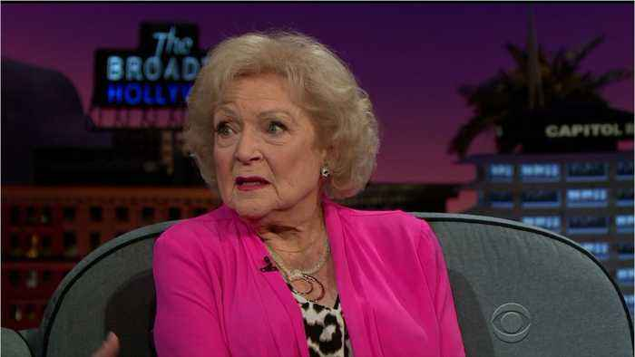 Chris Evans Would Make A Buddy Cop Movie With Betty White