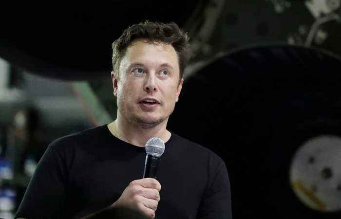 Trouble Ahead for Tesla As Elon Musk Announces Cuts: Brand Expert