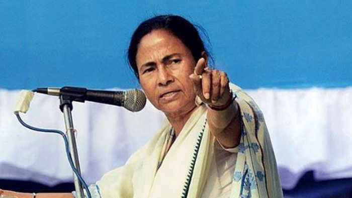 Opposition Leaders arrives at Mamata Bannerjee's Mega United India Rally   Oneindia News