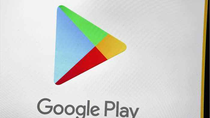Users Petition Gay Conversion App On Google Play Store