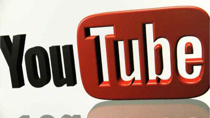 YouTube Giving 2 Month Grace Period To Remove Prank Videos