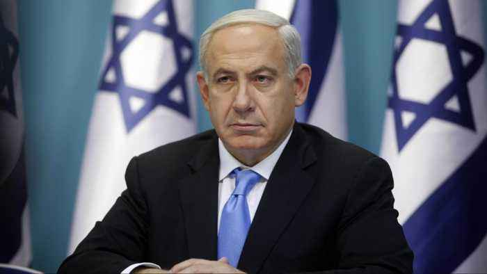 Netanyahu Says He Won't Resign If Summoned For Corruption Hearing