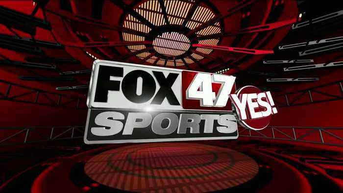 FOX 47 Weekly Weekend Sports Recap