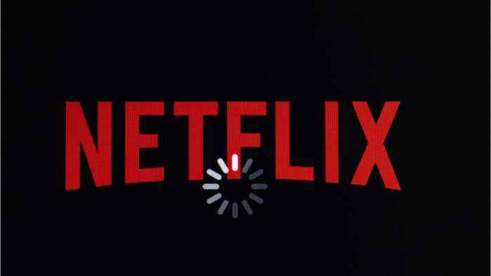 Netflix Reportedly In Talks To Join The Motion Picture Association Of America