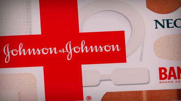 Jim Cramer Says That Earnings Could Give Johnson & Johnson a Band-Aid