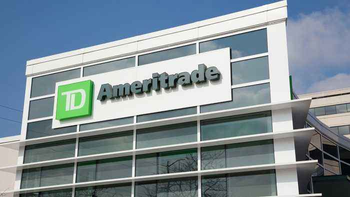TD Ameritrade CEO Breaks Down Earnings and 2019 Outlook