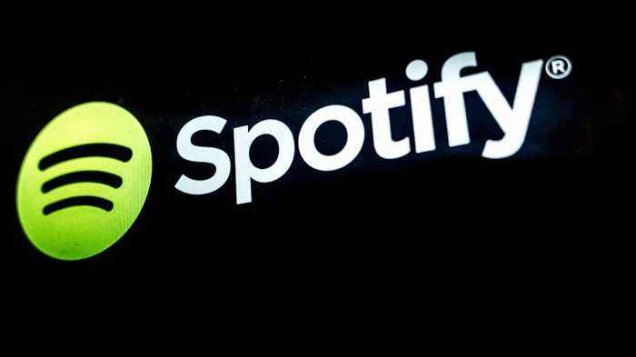 Many Spotify Users Think They've Been Hacked, Spotify Disagrees