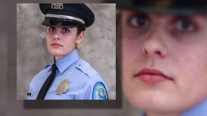 Criminal Charges Filed Against Cop Accused of Accidentally Shooting Off-Duty Officer to Death