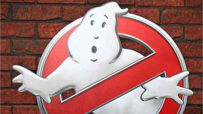 Ghostbusters Sequel Currently Casting