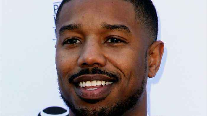 Could Michael B. Jordan Be Returning For Black Panther Sequel?